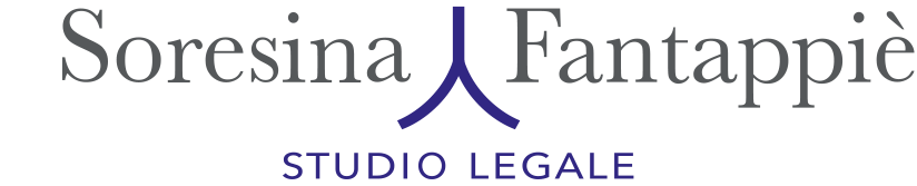 Soresina Fantappiè Studio legale
